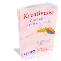 Kreativnost - Osho - Javor izdavastvo - Za svakoga po nesto
