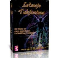 Lečenje Tahjonima - Dejvid Vagner, Gabrijel Kuzens - Javor izdavastvo