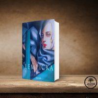 Lempicka - Žil Nere