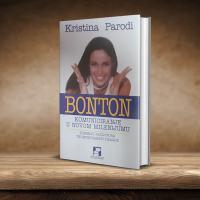Bonton - Kristina Parodi