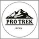 Protrek: Triple Sensor (PRG-500) Watch Series