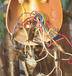 jawa wiring diagram [ 1100 x 733 Pixel ]