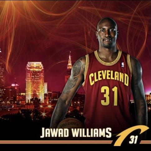 Jawad Williams: Home School