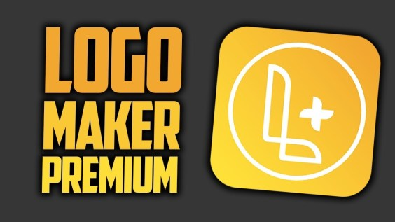 Logo Maker Plus