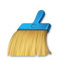برنامج تنظيف الهاتف Clean Master