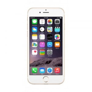 سعر ومواصفات iPhone 6