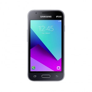 سعر ومواصفات Samsung Galaxy J1 Mini Prime