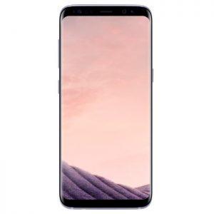 سعر ومواصفات Samsung Galaxy S8