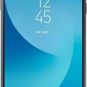 سعر ومواصفات Samsung Galaxy J7 Max