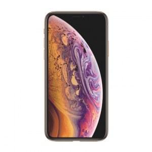 سعر ومواصفات iPhone XS
