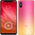 سعر ومواصفات Xiaomi Mi 8 Pro