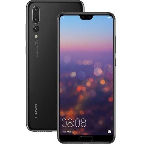 سعر و مواصفات Huawei P20 Pro