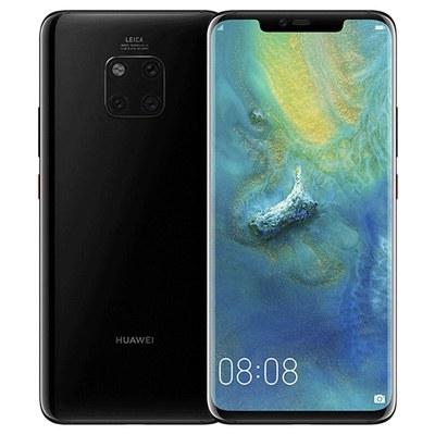 سعر و مواصفات Huawei Mate 20 Pro
