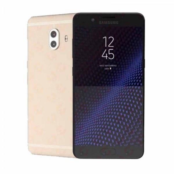 سعر ومواصفات Samsung Galaxy C10