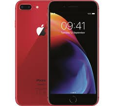 سعر ومواصفات iPhone 8 Plus