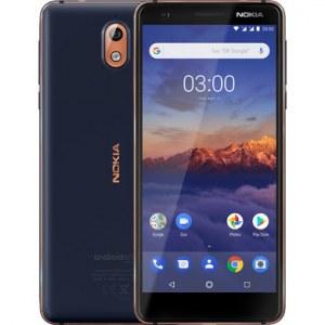 سعر ومواصفات Nokia 3.1