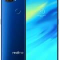 سعر ومواصفات Realme 2 Pro