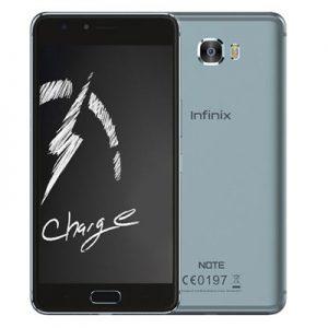 سعر و مواصفات Infinix Note 4 Pro
