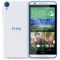 سعر و مواصفات HTC Desire 820