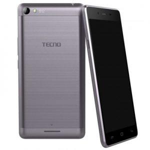 سعر و مواصفات Tecno L8 Plus