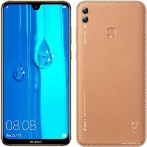 سعر ومواصفات Huawei Y Max