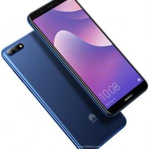 سعر ومواصفات 2018 Huawei Y7 Pro