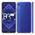 سعر ومواصفات Honor 8A Pro