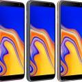 سعر ومواصفات Samsung Galaxy J4 plus