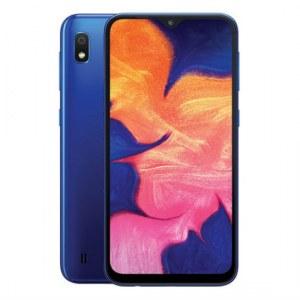 سعر ومواصفات Samsung Galaxy A10