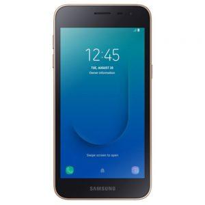 سعر ومواصفات Samsung Galaxy J2 Core