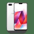 سعر ومواصفات Oppo R15 Pro