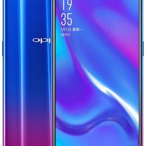 سعر ومواصفات Oppo RX17 Neo
