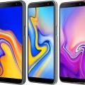 سعر ومواصفات Samsung Galaxy J6 plus