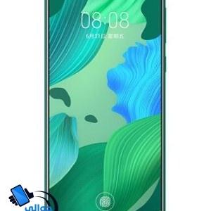 سعر ومواصفات Huawei nova 5