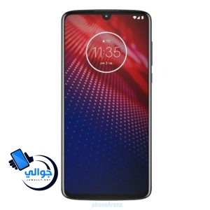 سعر ومواصفات Motorola Moto Z4