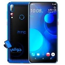 سعر ومواصفات HTC Desire 19 plus