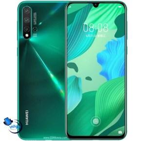 سعر ومواصفات Huawei nova 5 Pro