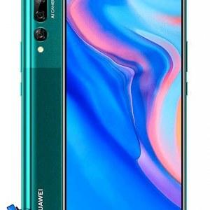 سعر ومواصفات Huawei Y9 Prime 2019