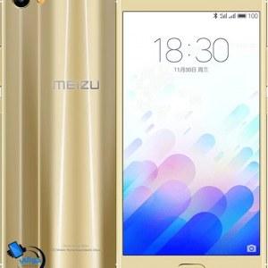 سعر ومواصفات Meizu M3x