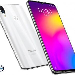 سعر ومواصفات Meizu Note 9