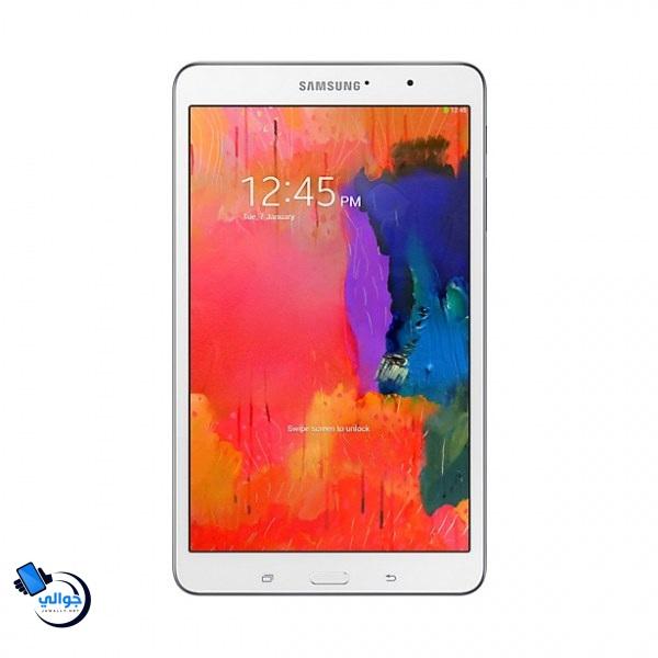 سعر ومواصفات Samsung Galaxy Tab Pro 8.4