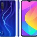 سعر ومواصفات Xiaomi Mi CC9
