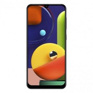 سعر ومواصفات Samsung Galaxy A50s