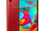 جوال Samsung Galaxy A2 Core