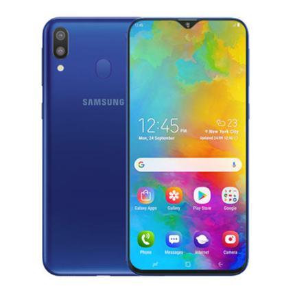 جوال Samsung Galaxy M20