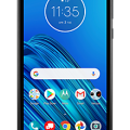 سعر ومواصفات Motorola Moto E6
