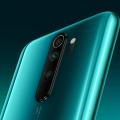 سعر ومواصفات Xiaomi Redmi Note 8 Pro