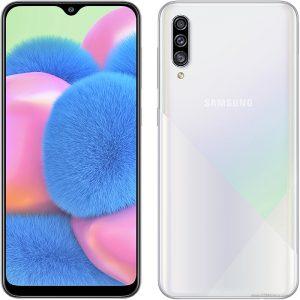 سعر ومواصفات Samsung Galaxy A30s