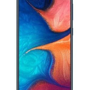 سعر ومواصفات Samsung Galaxy A20s