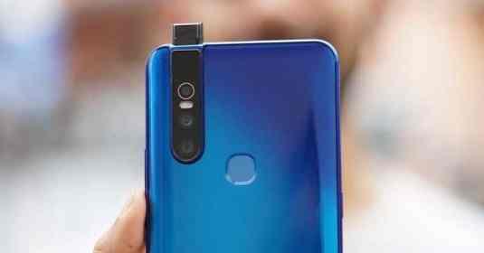 جوال Huawei Y9 Prime 2019
